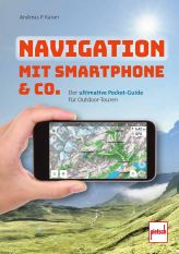 Navigation mit Smartphone & Co.