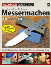 MM Workshop: Messermachen