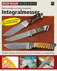 MM Workshop: Integralmesser