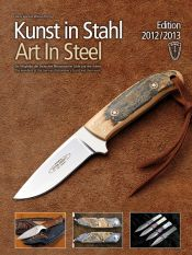 Kunst in Stahl – Edition 2012/2013