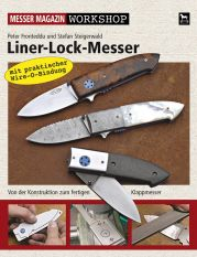 MM Workshop: Liner-Lock-Messer