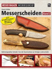 MM Workshop: Messerscheiden 2