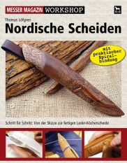 MM Workshop: Nordische Scheiden