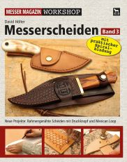 MM Workshop: Messerscheiden 3