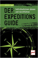 Der Expeditions-Guide