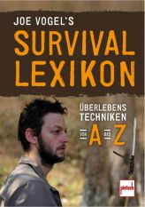 Joe Vogels Survival Lexikon