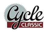 CYCLE CLASSIC